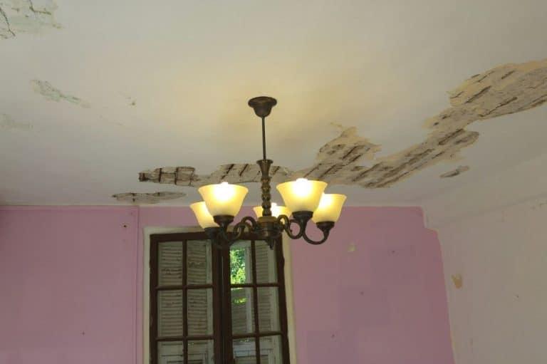צילום שובל גביש שיפוץ דירה בביאליק 23 תל אביב
